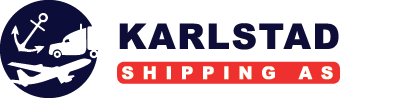 Karlstad Shipping AS Logo